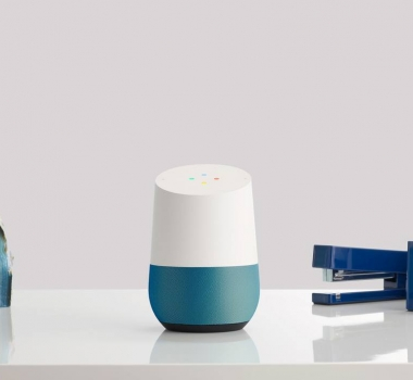 Future Of SEO With Google Assistant & Google Home