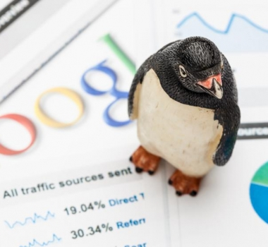 Google Penguin 4.0 Is Not Coming This Month, It's time To Be Prepared