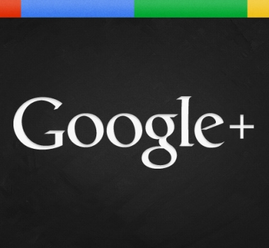 Reaching Customers On Google Plus: Is It An Outdated Idea?