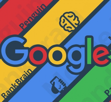 Google Algorithm and Content Marketing: 5 Things a Budding Content Marketer Must Know About Google's Algorithm