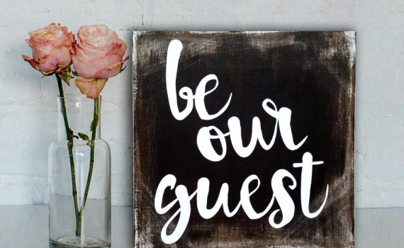 Guest Blogging Tips: 5 Effective Ways To Do It Right
