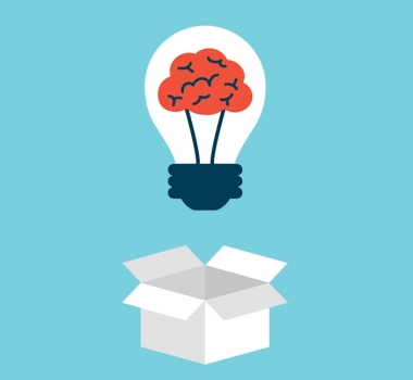 How To Think Out of The Box When Marketing Your Business