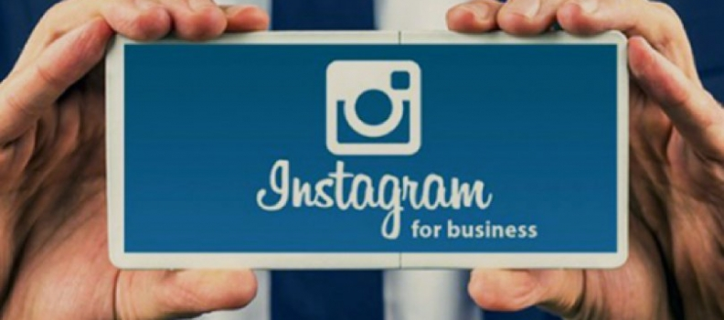 Content Marketing On Instagram: Picking The Right Picture To Frame The Perfect Caption