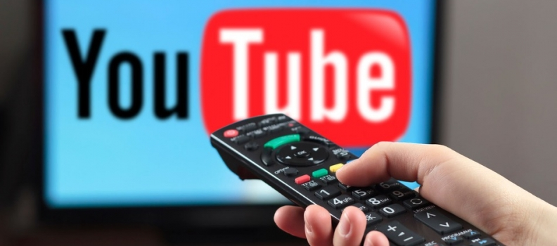 The Do's And Don'ts Of Launching A Youtube Channel For Business
