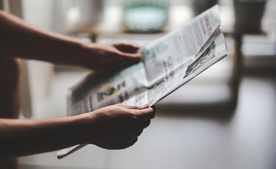 5 Questions News Content Writers Must Answer Before Choosing A Topic