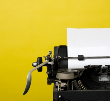How Press Release Writing Can Help You Catch Attention