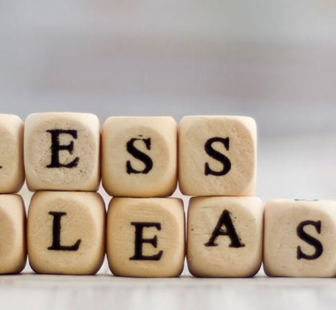 5 Clever Publishing Strategies For Your Business Press Release