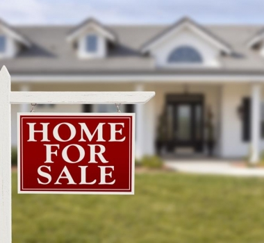 Real Estate Marketing Tips You Should Not Ignore