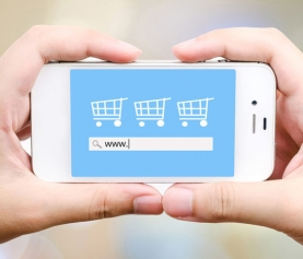 SEO For Ecommerce Requires Totally Different Content Than You Think