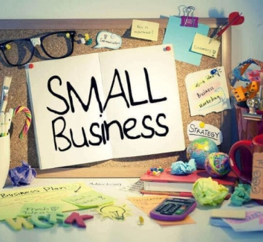 5 Things Your Small Business Website Design Should Include