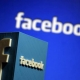 7 Secret Facebook Features Only A Few People Know