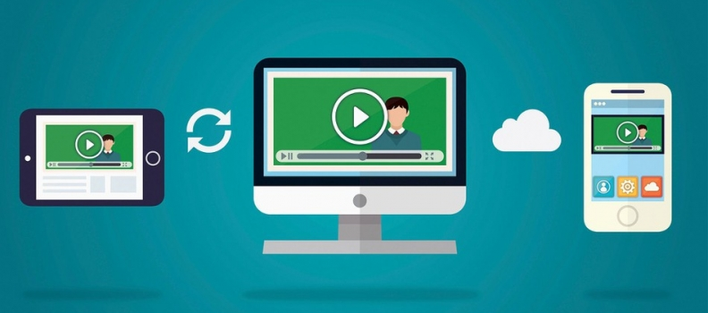 Creating Successful Video Content for Websites: 5 Tips to Follow