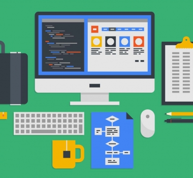 3 Amazing Steps To Get The Best Web Design Services For Your Startup