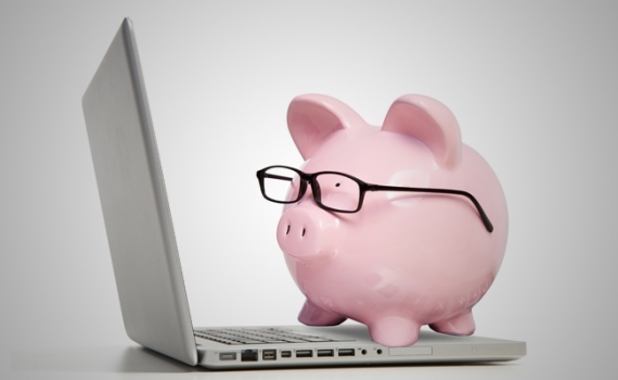 How To Create High Quality Articles With Little Financial Support