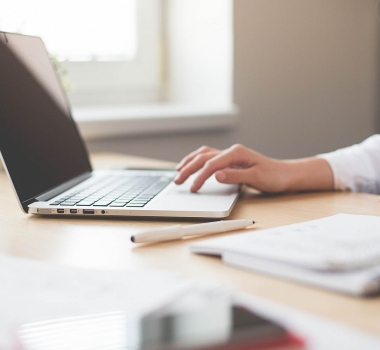 Why A Content Marketing Company Asks You To Publish Blog Regularly: 5 Big Reasons