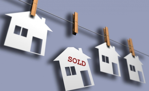 You Can Sell Properties By Just Writing Content For Real Estate, Here's How