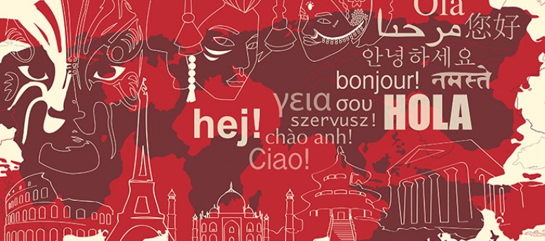 Providing Content In Regional Language: 5 Things To Keep In Mind