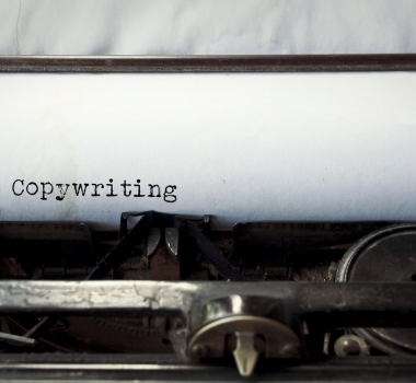 Best Of Copywriting: 5 Copywriting Tips Of The Week