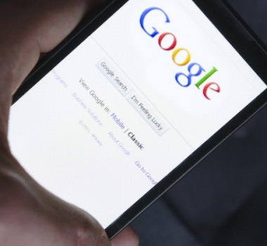 Mobile Application Discoverability – Step Into The Future of SEO!