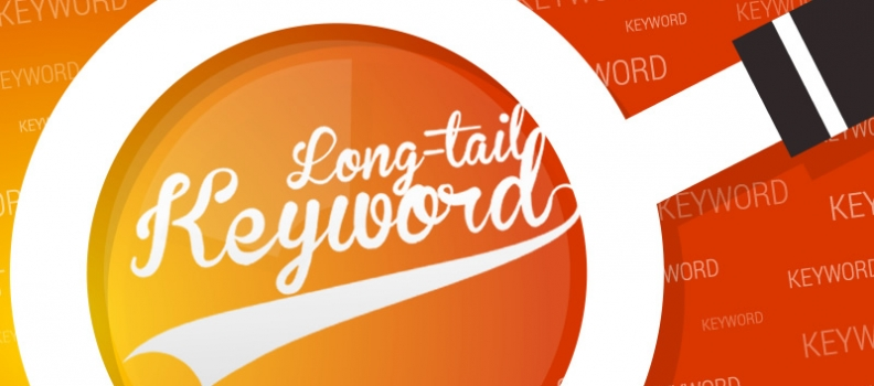 Why Use Long Tail Keywords To Rank Higher In Search Results