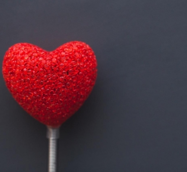 Valentine's Day Marketing Tips: How Local Businesses Can Increase Footfall