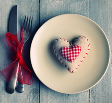 Valentine's Day Marketing Ideas: 5 Tactics For Restaurants, Food Chains