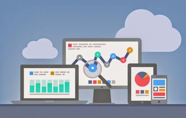 highly recommended seo services