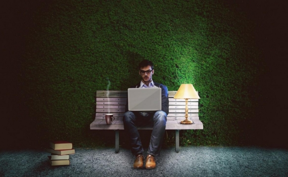 5 Best Apps and Tools For Content Writers : Making Content Creation An Easy Job