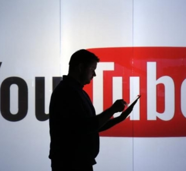 What YouTube Mobile Live Streaming Means For Your Business